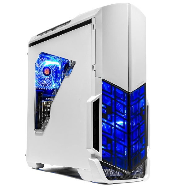 SkyTech Archangel Gaming Computer