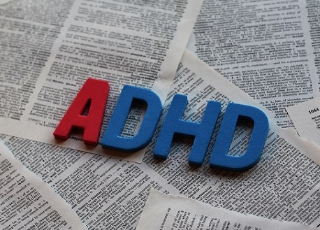 VR Shows Positive Signs of Helping Those With ADHD