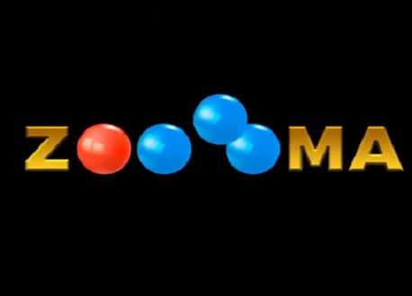 Zooma VR (Steam VR)