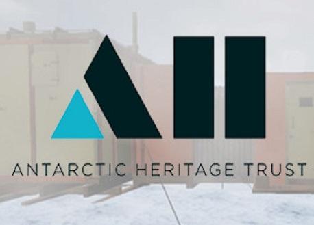 Antarctic Heritage Trust (Steam VR)