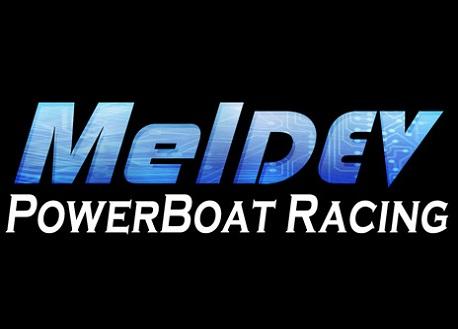 MelDEV Power Boat Racing (Steam VR)