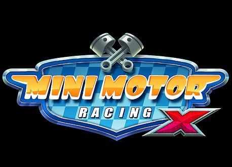 Mini Motor Racing X (Steam VR)