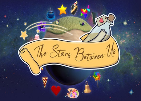 The Stars Between Us (Steam VR)