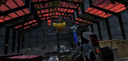 Weapons Genius VR (Steam VR)