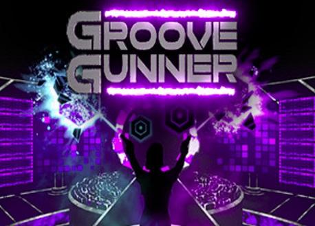 Groove Gunner (Steam VR)