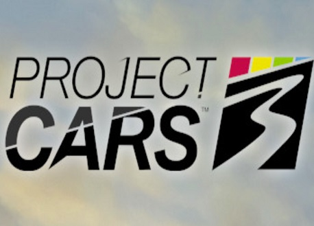 Project CARS 3 (Steam VR)