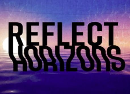 Reflect Horizons (Steam VR)