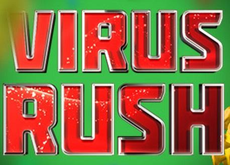 VIRUS RUSH (Steam VR)