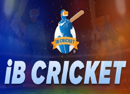 iB Cricket (Steam VR)