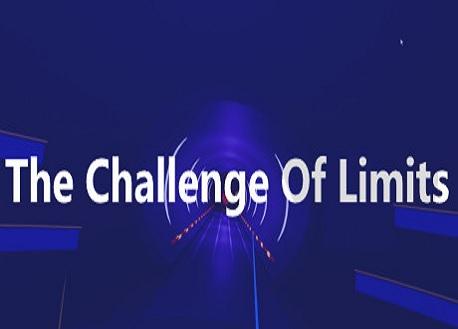 极限挑战(The Challenge Of Limits) (Steam VR)