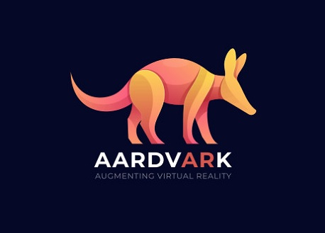 Aardvark (Steam VR)
