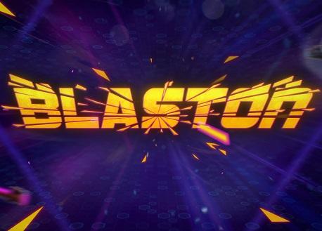 Blaston (Steam VR)