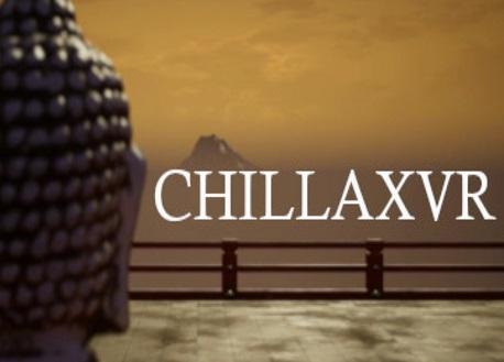 ChillaxVR (Steam VR)