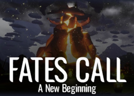 Fate's Call: A New Beginning (Steam VR)