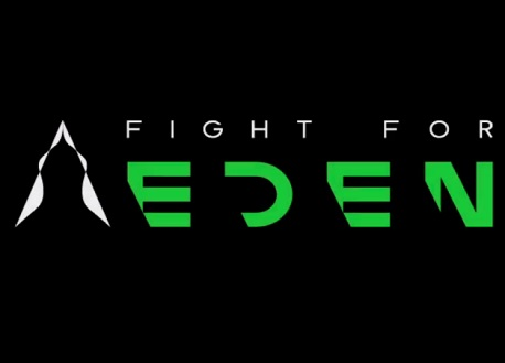 Fight For Eden (Steam VR)