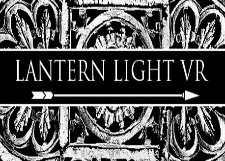 Lantern Light VR (Steam VR)