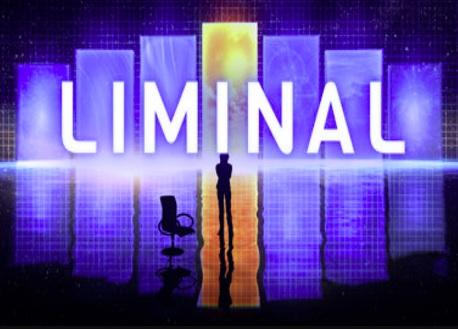 Liminal (Steam VR)