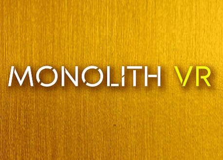Monolith VR (Steam VR)