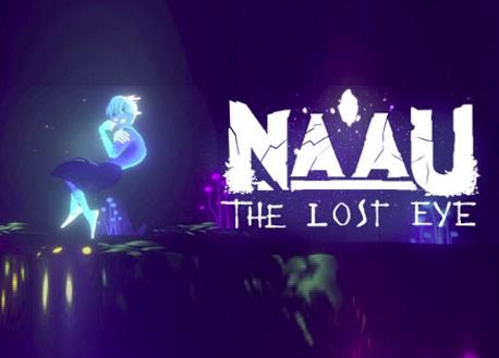 Naau: The Lost Eye (Steam VR)