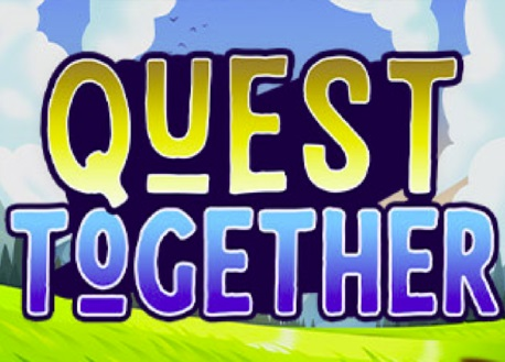 Quest Together (Steam VR)