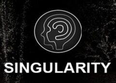 Singularity (Steam VR)