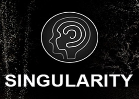 Singularity (Steam VR)