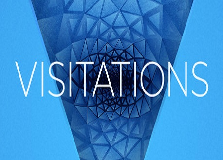 Visitations Issue One: Foundation (Steam VR)