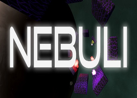 Nebuli (Steam VR)
