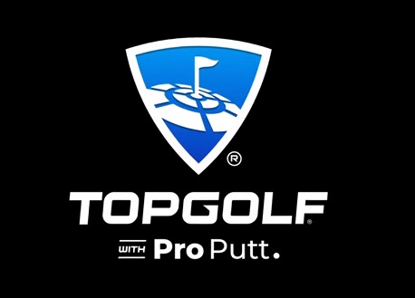 Topgolf with Pro Putt (Oculus Quest)