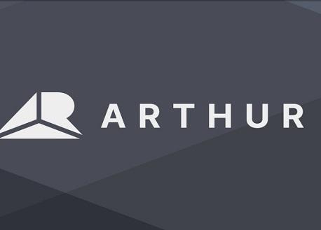 Arthur (Oculus Quest)
