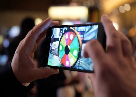 Five Innovative Examples Of Augmented Reality In Action