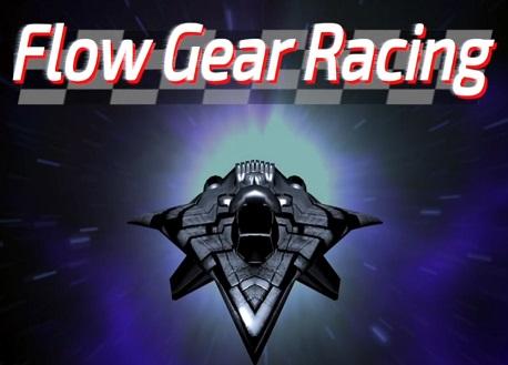 Flow Gear Racing (Steam VR)