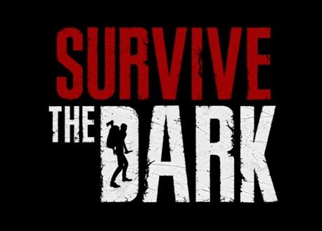 Survive The Dark (Steam VR)