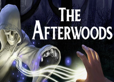 The Afterwoods (Steam VR)
