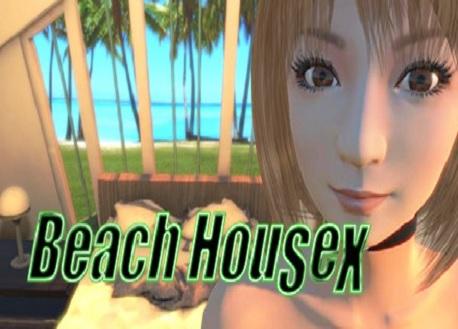 BeacHouSeX (Steam VR)