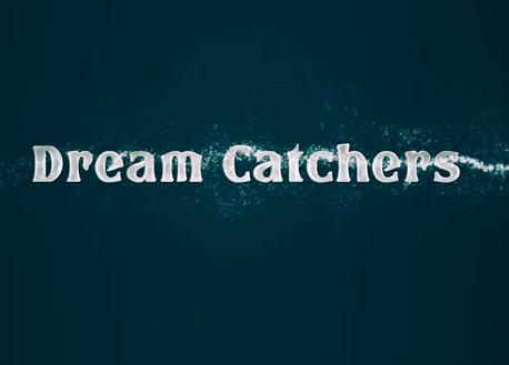 Dream Catchers (Steam VR)
