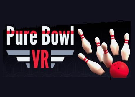 Pure Bowl VR (Steam VR)
