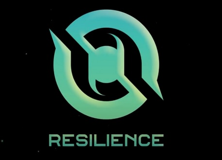 Resilience 2043 (Steam VR)