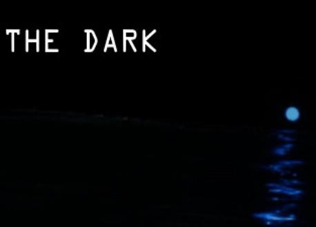 The Dark (Steam VR)