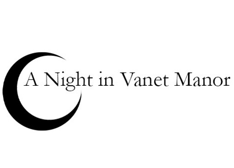 A Night in Vanet Manor (Steam VR)
