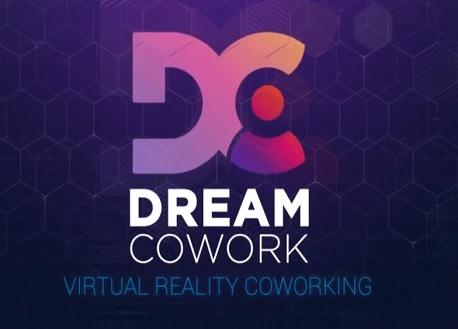 DreamCowork Beta (Steam VR)
