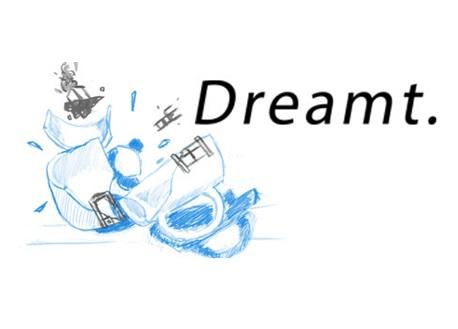 Dreamt (Steam VR)