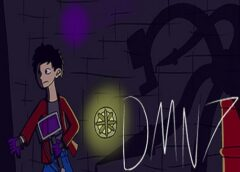 DMN7 (Steam VR)