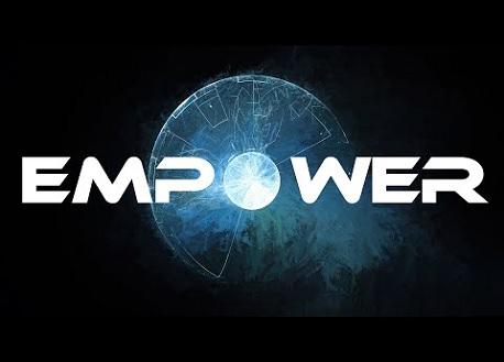 Empower (Steam VR)
