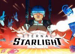 Eternal Starlight (Steam VR)