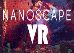 Nanoscape VR (Steam VR)