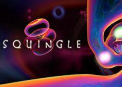 Squingle (Steam VR)