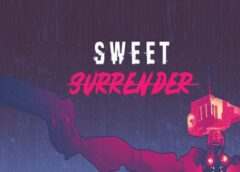 Sweet Surrender (Steam VR)