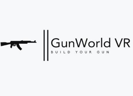 GunWorld VR (Steam VR)