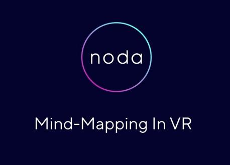 Noda (Oculus Quest)